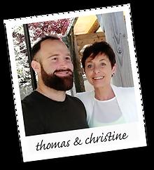 thomas-christine.png