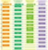 D9J1T92UIAAQlkc.jpg-large-2.jpeg