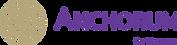 logo-anchorum.png