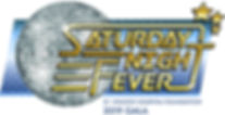 2019 gala logo.jpg