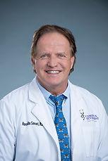 Dr. Marcellin Simard16.jpg