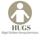 Copy of HUGS.png