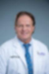 Dr. Marcellin Simard15.jpg