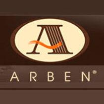 arben-logo.jpg