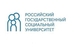 lichnyy-kabinet-rgsu.jpg