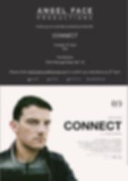 New invite 1.jpg