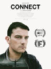 Portrait Poster OFF GFF.jpg