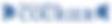 Screenshot 2020-01-09 at 21.22.00.png