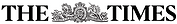 The_Times_logo_white_bg-700x94.png