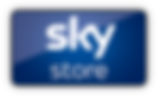 Sky_Store-1.png