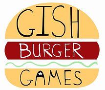 GishBurger Games