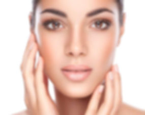 Chemical- Peel-Spring-Woodlands-Kingwood-Houston.jpg