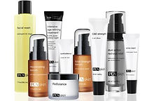 PCA-Skin-Care-Products-Skin-Care-Consultation-Spring-Woodlands-Kingwood-Houston.jpg