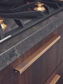 Station Handle Brushed Brass.jpg