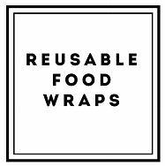 Reusable Food Wraps.jpg