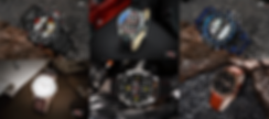 Banner_TakeshiCo-watch_website.png