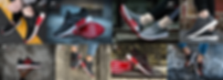 Banner_TakeshiCo-shoe_website.png