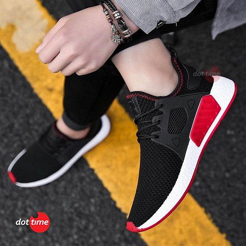 TakeshiCo KE01BL Sneaker Running Sport Shoes