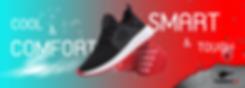 Banner_TakeshiCo_comfort-shoe_website.pn