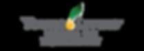 YL_ID_2014_logo_fullcolor.png