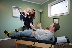 Fort Collins Family Chiropractic