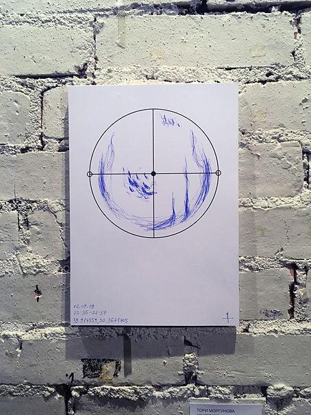 111n.jpg
