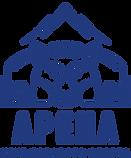 Лого Арена.png