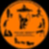 Лого Беркут.png