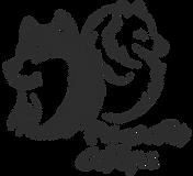 Лого Радасть Севера.png