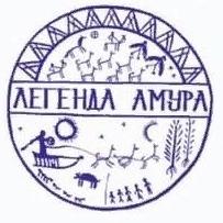 Легенда Амура 2019 - Чемпионат и Первенство г. Комсомольска-на Амуре по снежным дисциплинам ЕС