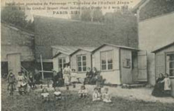 fondation-maison-champs-histoire.jpg