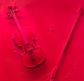 Moz'Art Pink