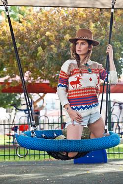 Nyima For Fashion 24