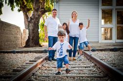LC_Family0595.jpg