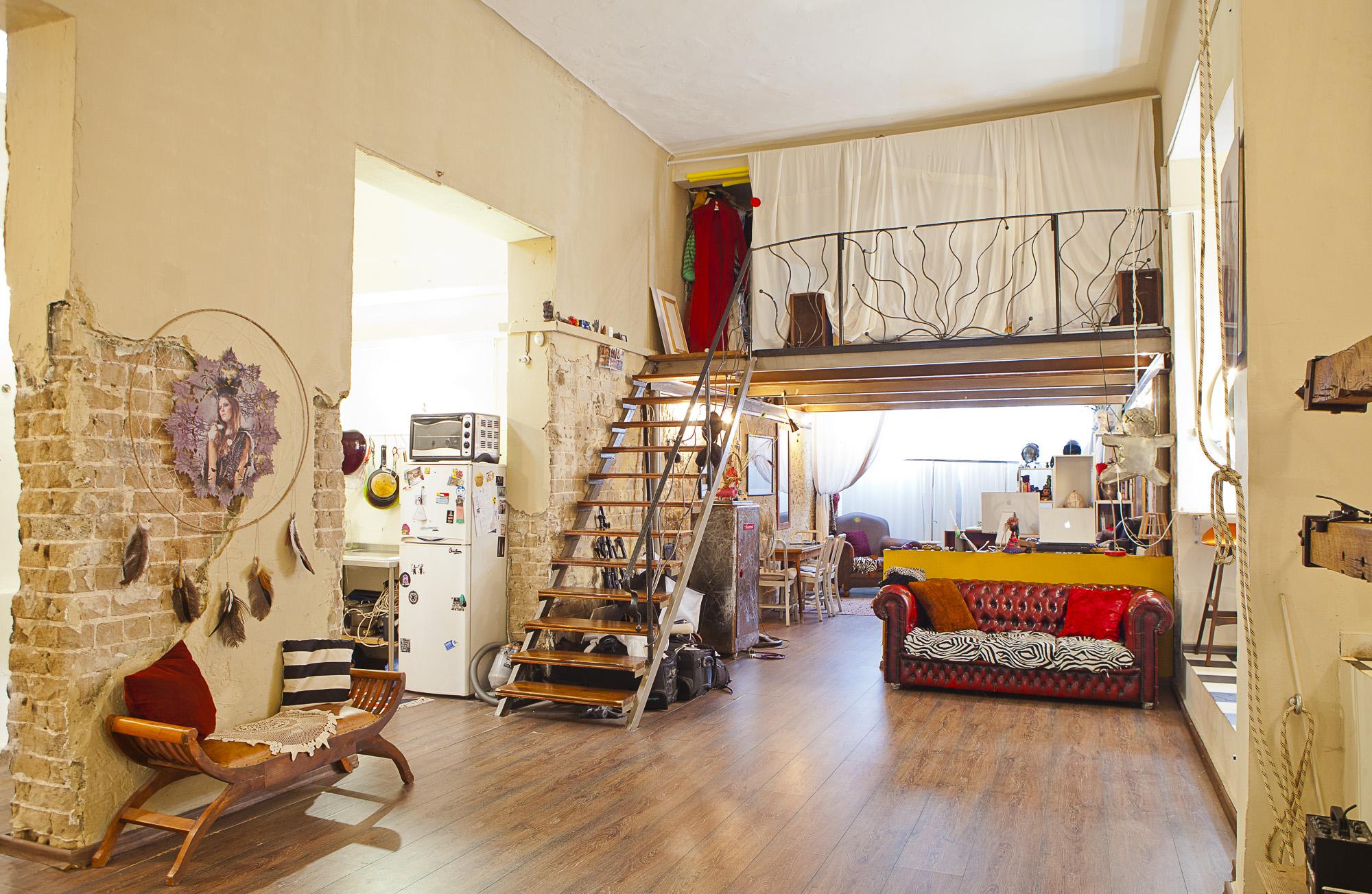 Lcphoto Boutique Studio
