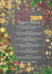 christmas-2019-vegan-menu-myoga.jpg