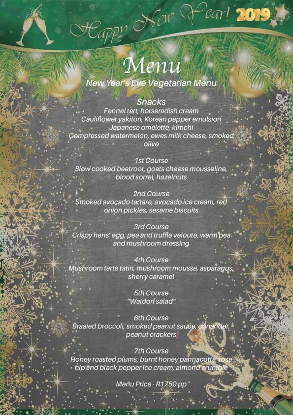 new-year-menu-veg.jpg