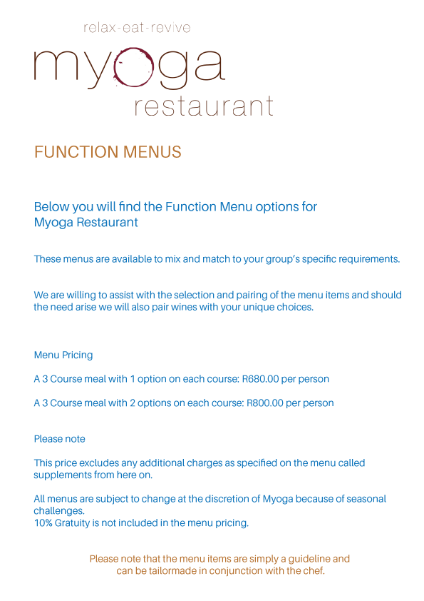 Myoga-FUNCTION-MENUS-WEB-PAGE-1-January-