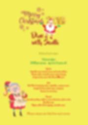 christmas-2019-kids-menu-myoga.jpg