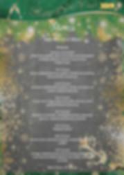 new-year-menu.jpg