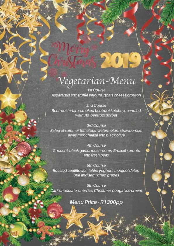 christmas-2019-vegetarian-menu-myoga.jpg