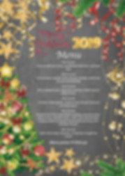 christmas-2019-menu-myoga.jpg