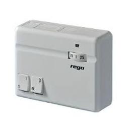 REGO pokojový termostat