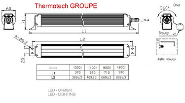 T9-LED CAD DRAWING.jpg