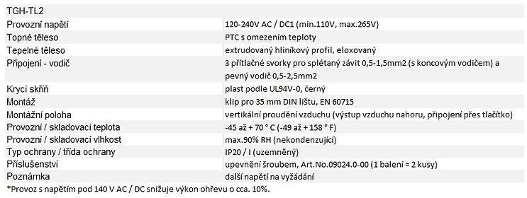 DATA_TGH_TL2.jpg