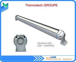 T9-LED Product.jpg