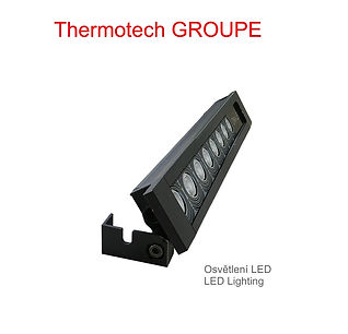 T7-LED-Machine-Work-Light_2.jpg