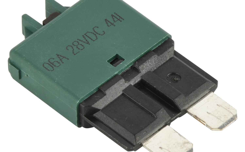 06A.jpg