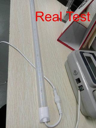 T3-LED-waterproof-vertical-IP65_TEST.jpg