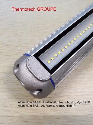 T9-LED-PRODUKT1.jpg